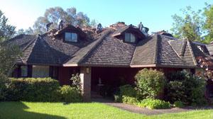 roofing-company-santa-rosa