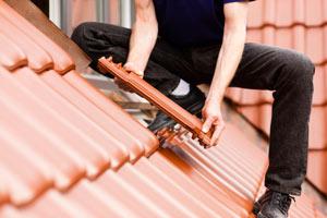 roofing services sebastopol